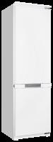 Встраиваемый двухкамерный  холодильник KUPPERSBERG CRB 17762_3
