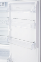 Встраиваемый двухкамерный  холодильник KUPPERSBERG CRB 17762_4