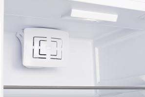 Встраиваемый двухкамерный  холодильник KUPPERSBERG CRB 17762_5