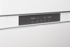 Встраиваемый двухкамерный  холодильник KUPPERSBERG CRB 17762_7