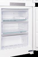 Встраиваемый двухкамерный  холодильник KUPPERSBERG CRB 17762_8