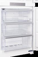 Встраиваемый двухкамерный  холодильник KUPPERSBERG CRB 17762_9