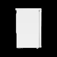 Морозильник MAUNFELD MFFR85W_4