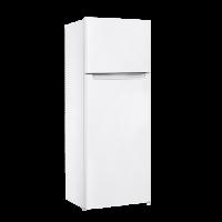 Холодильник встраиваемый MAUNFELD MFF143W_0