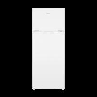 Холодильник встраиваемый MAUNFELD MFF143W_1