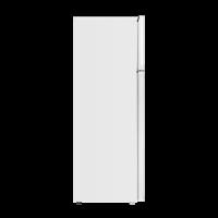 Холодильник встраиваемый MAUNFELD MFF143W_2