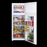 Холодильник встраиваемый MAUNFELD MFF143W_3