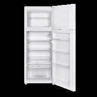 Холодильник встраиваемый MAUNFELD MFF143W_4
