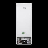 Холодильник встраиваемый MAUNFELD MFF143W_5