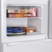 Холодильник встраиваемый MAUNFELD MFF143W_6