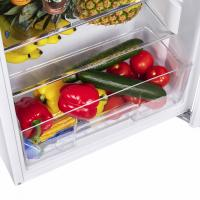 Холодильник встраиваемый MAUNFELD MFF143W_7