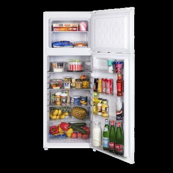 Холодильник встраиваемый MAUNFELD MFF143W