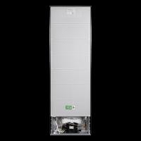 Холодильник-морозильник MAUNFELD MFF176SFSB_8