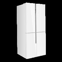 Холодильник встраиваемый MAUNFELD MFF182NFW