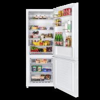 Холодильник встраиваемый MAUNFELD MFF1857NFW_1