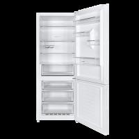 Холодильник встраиваемый MAUNFELD MFF1857NFW_2