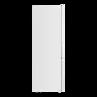 Холодильник встраиваемый MAUNFELD MFF1857NFW_5