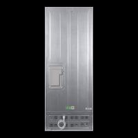 Холодильник встраиваемый MAUNFELD MFF1857NFW_6