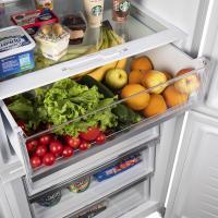 Холодильник встраиваемый MAUNFELD MFF1857NFW_7