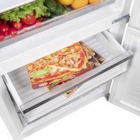 Холодильник встраиваемый MAUNFELD MFF1857NFW_8