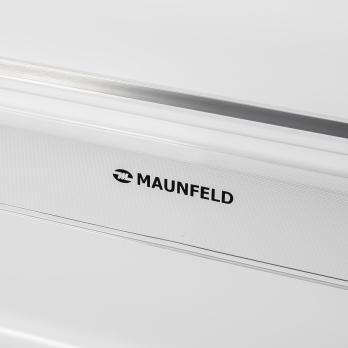Холодильник встраиваемый MAUNFELD MFF1857NFW