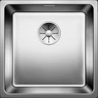 Кухонная мойка Blanco Andano 400-IF Нержавеющая сталь