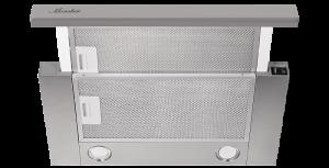 Вытяжка с выдвижным экраном MONSHER TELE II 50 X_1