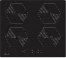 Индукционная варочная панель MONSHER MHI 61