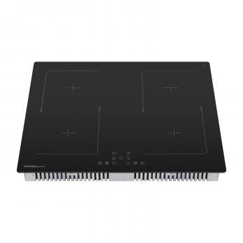 Индукционная варочная панель Homsair HI64FLBK