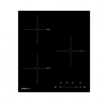Индукционная варочная панель HOMSAIR HIY43BK