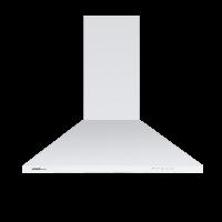 Купольная вытяжка Homsair Delta 50 White_5
