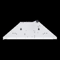 Купольная вытяжка Homsair Delta 50 White_6