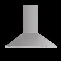 Купольная вытяжка Homsair DELTA 60 Inox_6