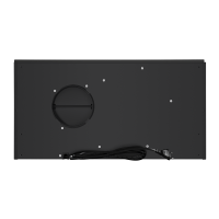 Вытяжка с выдвижным экраном Homsair Flat 60 Black_7