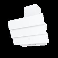 Наклонная вытяжка Homsair Vertical 60 Glass White