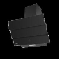 Наклонная вытяжка Homsair Vertical 60 Glass Black