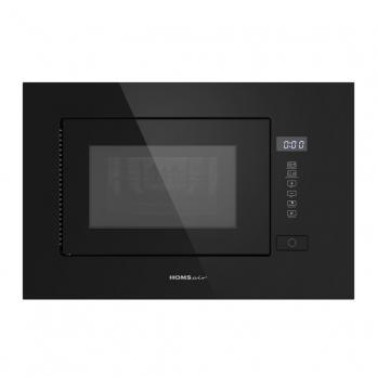 Встраиваемая микроволновая печь Homsair MOB205GB