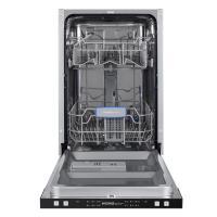 Встраиваемая посудомоечная машина Homsair DW45L_5