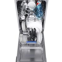 Встраиваемая посудомоечная машина Homsair DW45L_6