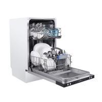 Встраиваемая посудомоечная машина Homsair DW45L_7