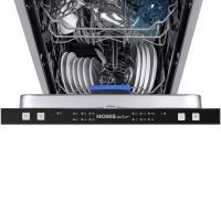 Встраиваемая посудомоечная машина Homsair DW45L_9