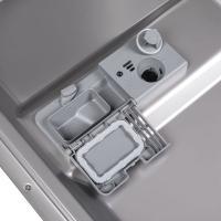 Встраиваемая посудомоечная машина Homsair DW45L_10