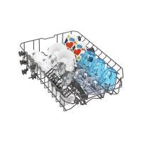 Встраиваемая посудомоечная машина Homsair DW45L_11