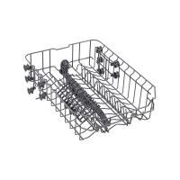 Встраиваемая посудомоечная машина Homsair DW45L_12