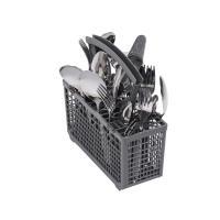 Встраиваемая посудомоечная машина Homsair DW45L_15
