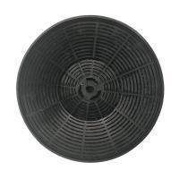 Угольный фильтр для вытяжек HOMSAIR CF04X2