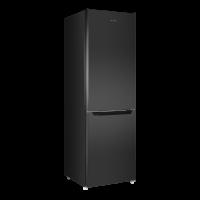 Холодильник встраиваемый MAUNFELD MFF185SFSB