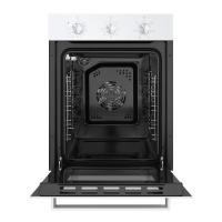 Электрический духовой шкаф Homsair OEF451WH_2