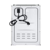 Электрический духовой шкаф Homsair OEF451WH_11