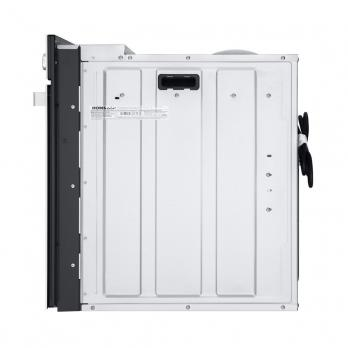 Электрический духовой шкаф Homsair OEF451WH